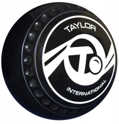 Thomas Taylor- INTERNATIONAL