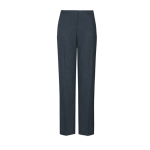 Senior Girls Trouser
