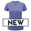 Performance T-Shirt- Lady Fit
