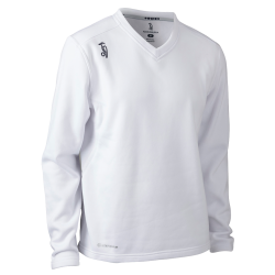 Kookaburra PLAYERS LONG SLEEVE TOP