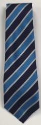KS4 Tie (Y10-11)