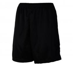 PE Short (Unisex)