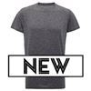 Performace T-Shirt- Unisex