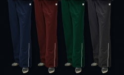 GM TRAINING PANT