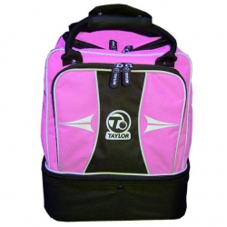 THOMAS TAYLOR MINI SPORT BAG