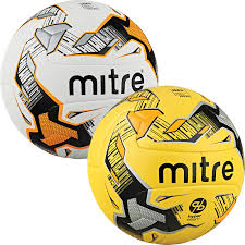 MITRE ULTIMATCH HYPERSEAM