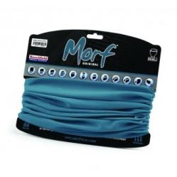 Morf- Original