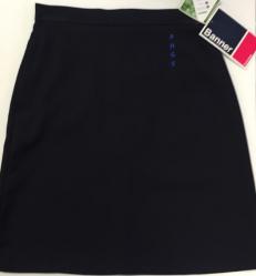 PHGS Skirts