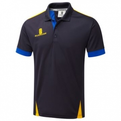 Surridge BLADE POLO SHIRT