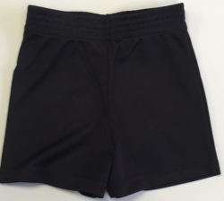 PE Shorts- (Girls Fit)