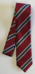 Tie (Standard)