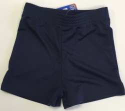 PE Shorts (Girls Fit)