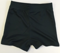 PE Shorts-(Girls Fit)