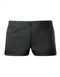 PE Short (Girls Fit)