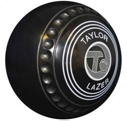 Thomas Taylor- LAZER