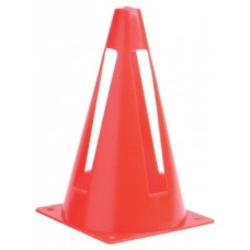 Cones- COLLAPSIBLE