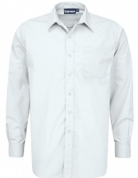 Long Sleeve Shirts (Twin Pack)