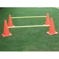 Agility Ladder Set