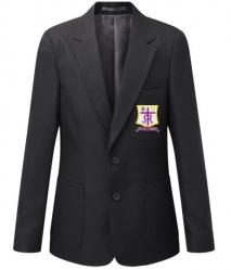 Boys Eco Blazer