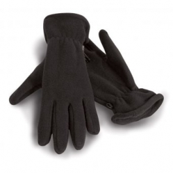 RESULT POLARTHERM GLOVES