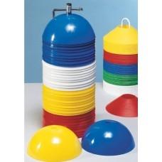 Cones- MARKER DOMES