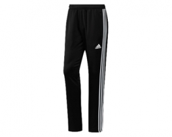 Adidas Tapered Track Pant