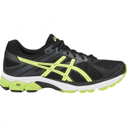 Asics Gel Innovate (M)