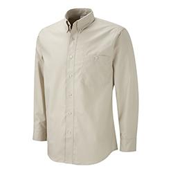 Network Leader Shirt