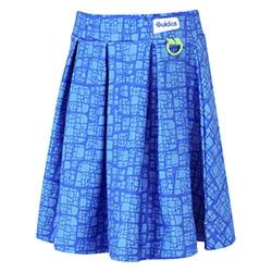 Guide Skirt