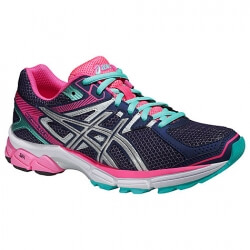 Asics Gel Innovate (W)