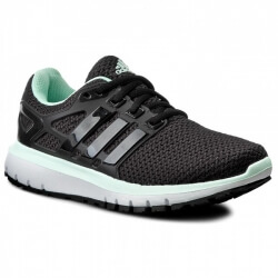 Adidas Energy Cloud (W)
