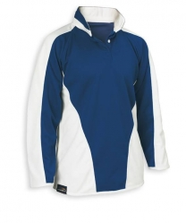 Boys Reversible Rugby Shirt