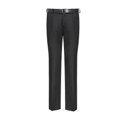 Senior Boys Slim Fit Trouser