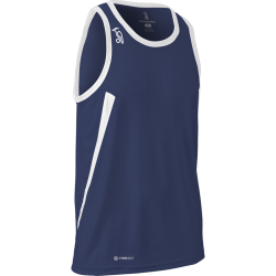 Kookaburra TRAINING SINGLET