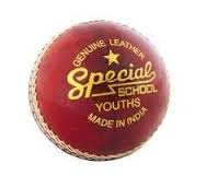 READERS SPECIAL SCHOOL YOUTHS 4 3/4 OZ
