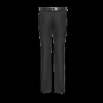 Senior Boys Slim Fit Trouser