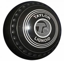 Thomas Taylor- LIGNOID
