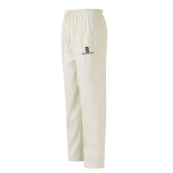 Surridge PRO PLAYING TROUSER