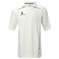Surridge PREMIER 3/4 SLEEVE SHIRT