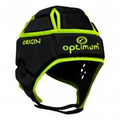 OPTIMUM ORIGIN