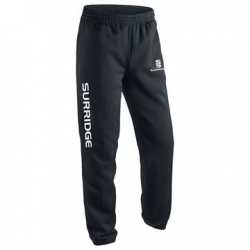 Surridge PERFORMANCE PANT