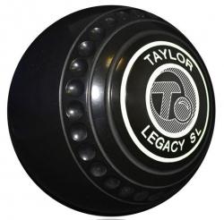 Thomas Taylor- LEGACY SL
