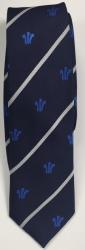 KS3 Tie (Y7-9)