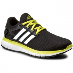 Adidas Energy Cloud (M)