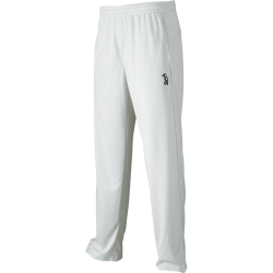 Kookaburra PRO PLAYERS TROUSER