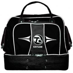 THOMAS TAYLOR MIDI SPORTS BAG