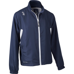 Kookaburra TRAINING WOVEN JACKET