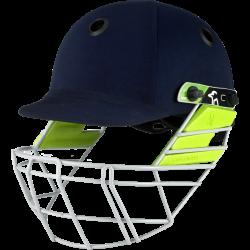 Cricket Helmet 1