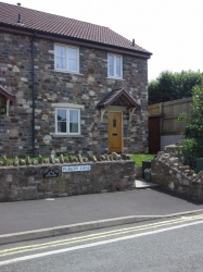 Now Let -  Lock Up Cottage, Pensford BS39 4HW