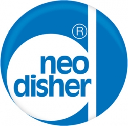 neodisher detergent product logo